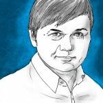 Есть ли жизнь без московской прописки?