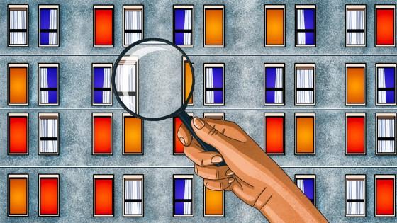 Изображение - Кирпич, панель, монолит - особенности различных типов материалов многоквартирных домов 02_12_1_m-560x315