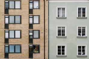 Есть ли выход из мирового кризиса доступного жилья?