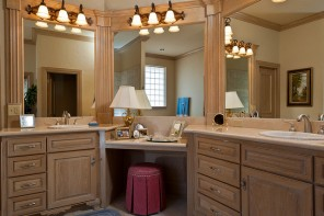 Что нужно учесть, прежде чем приступить к ремонту ванной?