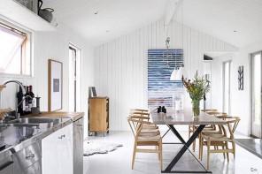7 мифов об инвестициях в благоустройство квартиры