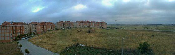 Изображение - Ипотека в турции для россиян в этом году 10875112206_209ce75aee_z-560x176