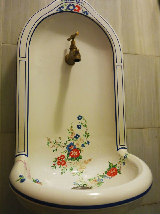 washbasin-286397_1280