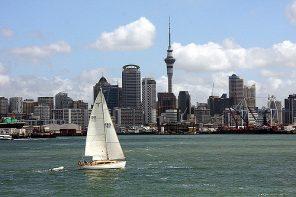 Ипотека по-новозеландски