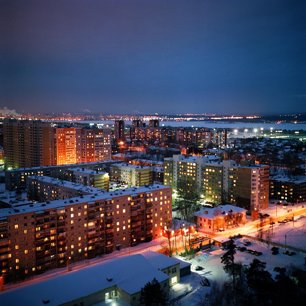 Госдума законопроект бессрочное право на приватизацию служебного жилья