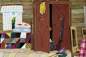 Реновация, миграция, дауншифтинг: что могут рассказать советские мультфильмы?