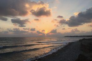 Как это: быть русским на Кипре?