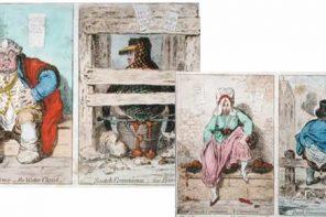 Туалетная история: о чем не принято говорить в обществе