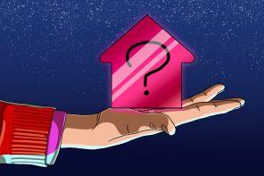 Почему владельцы частных домов переоценивают свою недвижимость?