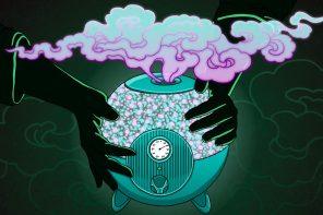 Увлажнитель воздуха: зачем он нужен?