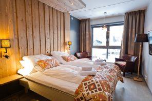 Как сделать спальню по-настоящему расслабляющей?