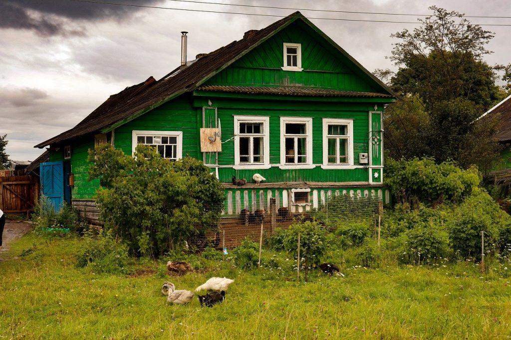 сельский кредит деньги в долг на карту мир