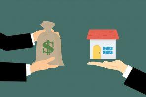 Как курс доллара повлияет на рынок недвижимости?