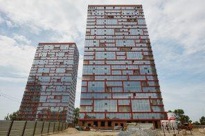 Что будет с ценами на недвижимость?