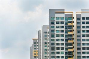 Обманчивая доступность инвестиций в недвижимость делает их привлекательнее