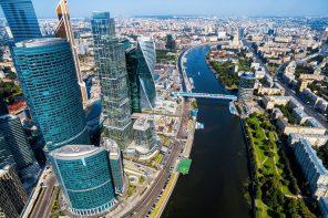 Главный секрет удачного вложения средств в недвижимость Москвы