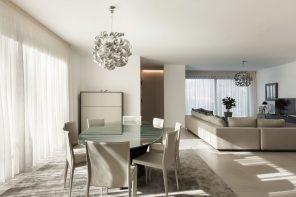 6 лайфхаков для повышения стоимости квартиры