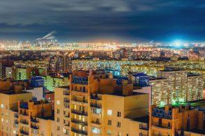4 фактора, на которые нужно обратить внимание при выборе квартиры в Петербурге