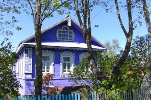 Спрос на аренду дач в Ленобласти вырос на 40%