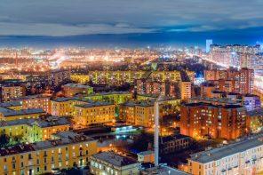 Названы главные тренды вторичного рынка Петербурга