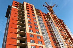 Новая льготная ипотека позволит взять рост цен в кредит