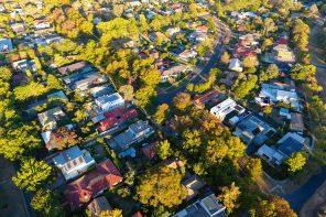 Инвестиции в загородную недвижимость. Что нужно знать?