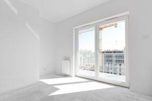 Разбираемся: квартира с черновой, предчистовой и чистовой отделкой в новостройке