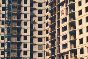 Как обманывают на рынке недвижимости Москвы?
