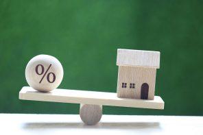 Совфед запрещает ипотеку с плавающей ставкой