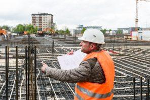 Как девелоперы будут стимулировать продажи жилья?