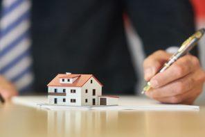 Инвесторы назвали самую выгодную для вложения средств недвижимость