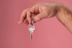 Сбербанк начал выдавать ипотеку иностранцам