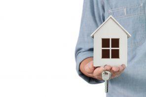 Названы главные плюсы и минусы ипотеки от работодателе