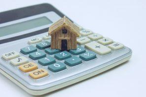 Семейная ипотека выросла на 80%