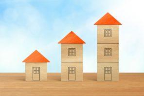Рост ключевой ставки повысит число сделок на рынке жилья