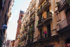 Российский спрос на испанскую недвижимость не восстановился после пандемии