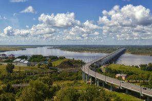 Появление новых городов на Дальнем Востоке не повлияет на инвестиционную привлекательность Петербурга