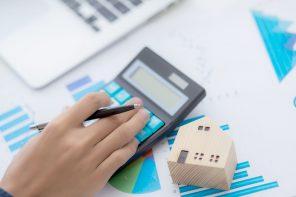 Как правильно досрочно погасить ипотеку?