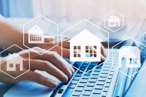 Как определить реальную цену своей квартиры перед продажей?